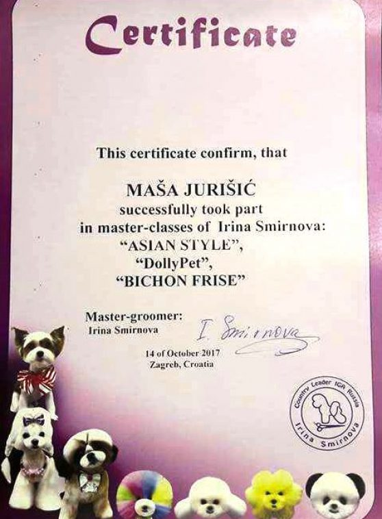 certifikat-masa-jurisic-salon-dona